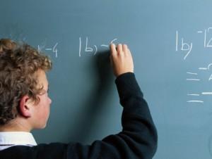 способности ребенка к обучению
