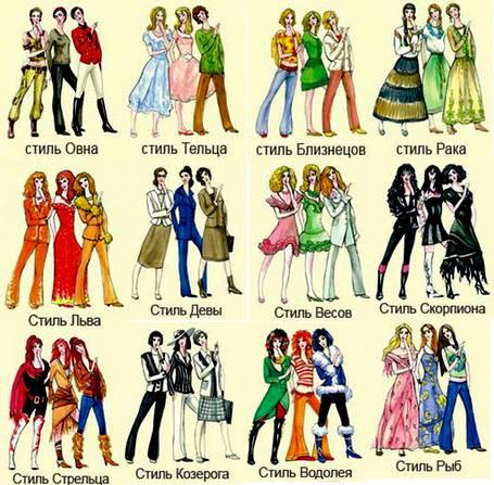Как носят бежевые цвета холеные женщины